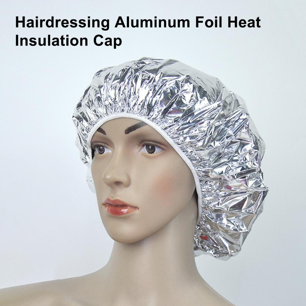 Быстрое Производство косметических принадлежностей для домашней обработки волос, быстрое производство косметических принадлежностей для...