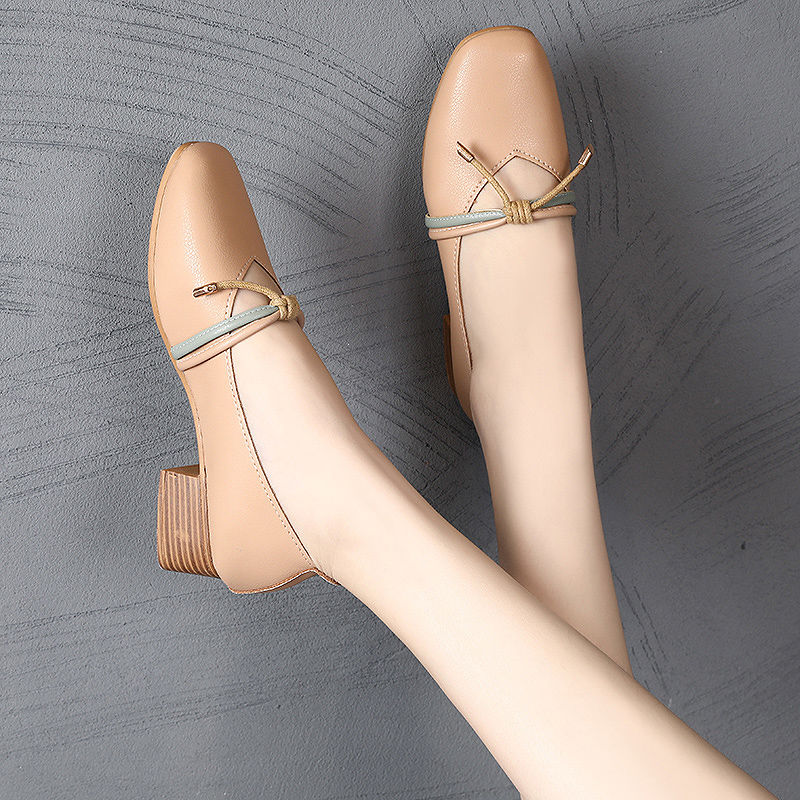 casual shoes for women flat shoes for women fisherman shoes for women canvas shoes for comfortable driving shoes footwear Women's shoes Women's loafers female casual shoes ballet flats for women platform shoes Flat shoes designer shoes women shoes