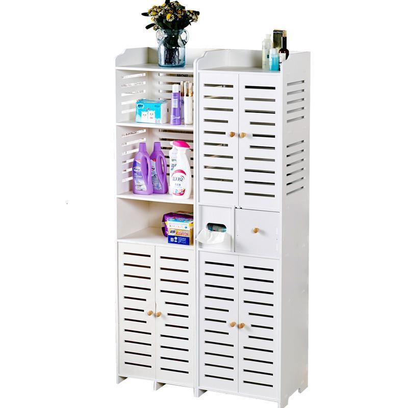 ¿Lazienki Mobiletto Mobili Per Il Bad Kast muebles móvil Bagno Meuble Salle De Bain vanidad gabinete De almacenamiento De baño