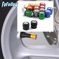 for sym t1 t2 t3 wolf 250 sb300 wolf250 rv250 drgbt158 fnx150 fnx125 fnx 150 125 motorcycle cnc wheel tire valve caps cover