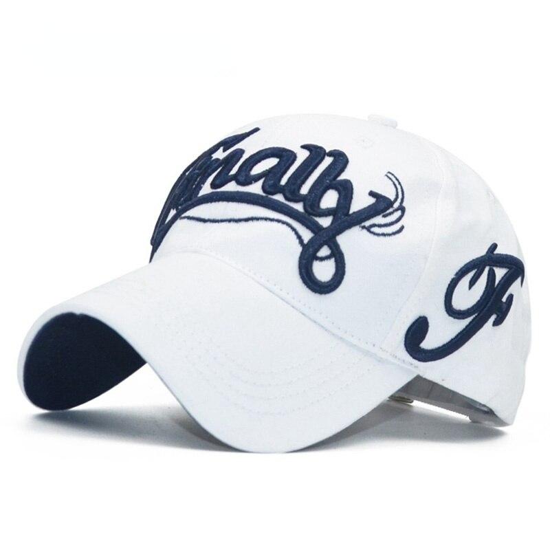 Новинка 2021, Модная хлопковая бейсболка унисекс, Снэпбэк Кепка для мужчин и женщин, шляпы от солнца, кепки с вышивкой, весенние кепки, оптовая ...