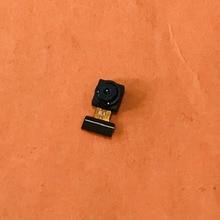 Original Photo Front Camera 8.0MP Module for Cubot KingKong MT6580A Quad Core Free shipping