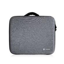 Fansnap Diva сумка в твердом переплете водонепроницаемый чехол для переноски переносная коробка для хранения сумка для дрона