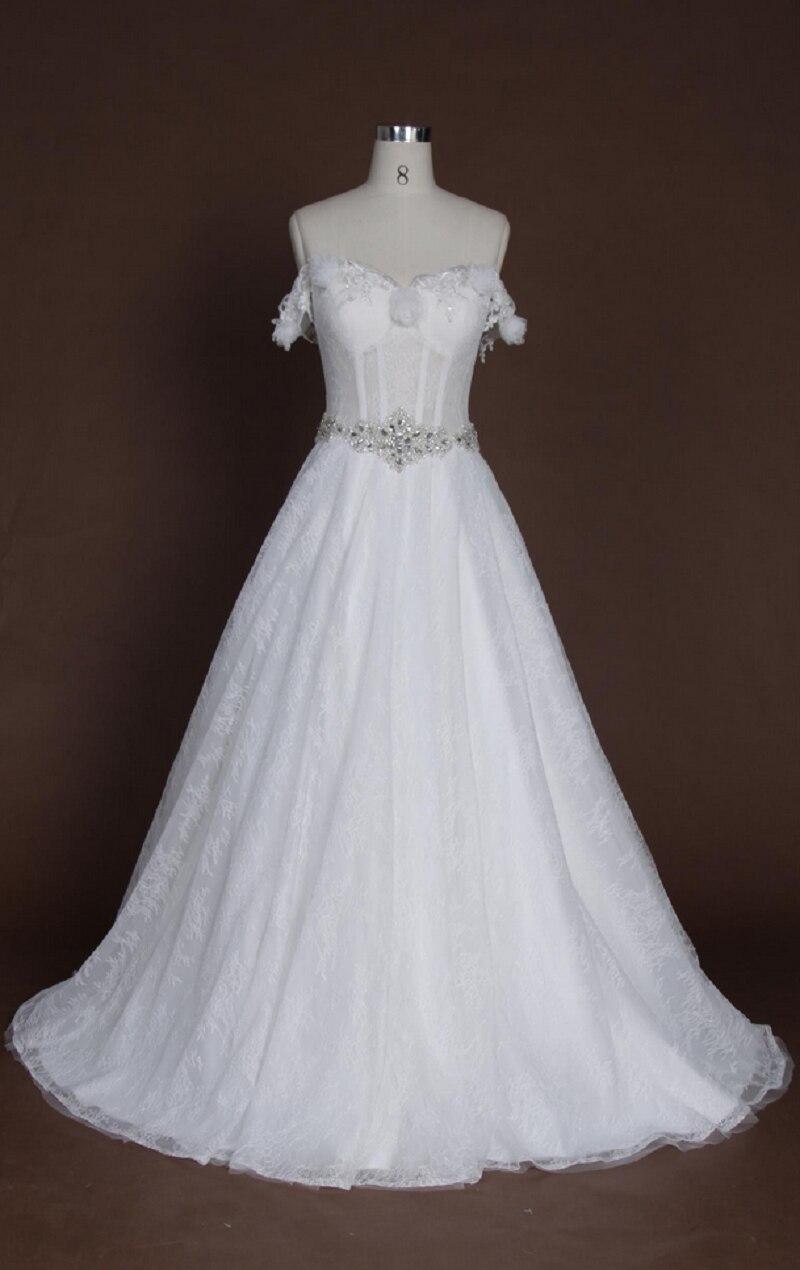 2021 Wedding Dresses for Women A-Line Lace свадебное платье Plus Size vestidos de noiva Simple Robe De Mariage 원피스