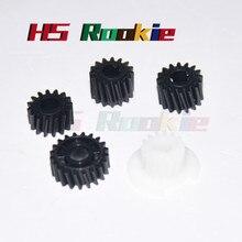 50sets  AE09-1515 AE091515 Developer Gear IMAGE GEAR for Ricoh Aficio 1515 1013 MP 161 171 175 201 MP161 MP171 MP201 3320 3310
