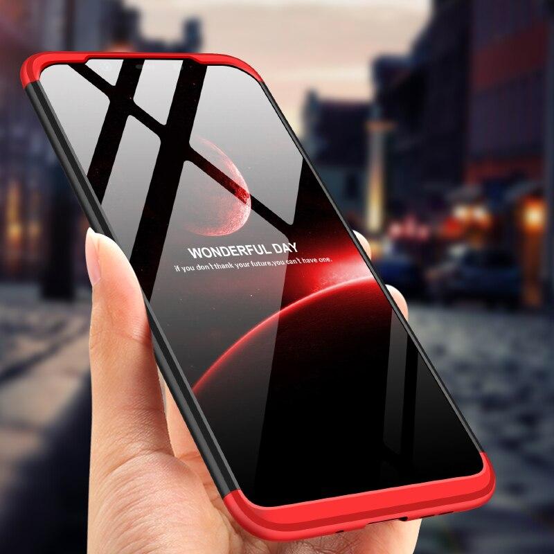 Olhveitra accesorios Fundas funda para Nokia 7 6,1 Plus 6,1 X6 2018...