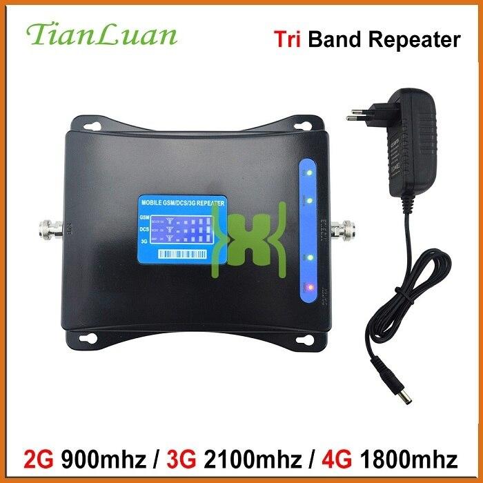 ثلاثة شبكة syncretic 2g 3g 4g إشارة الداعم جهاز إشارة الأسرة الأصلي ملزمة tianluan محطة لاسلكية ثابتة gsm