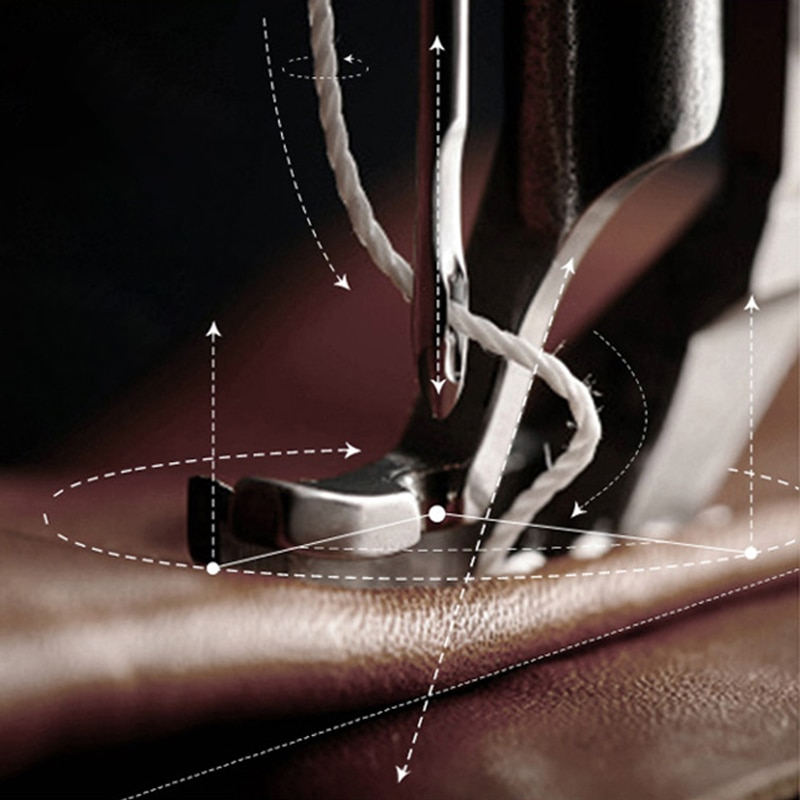 Custom Car Floor Mats for Isuzu D-MAX mu-X car styling auto accessories enlarge