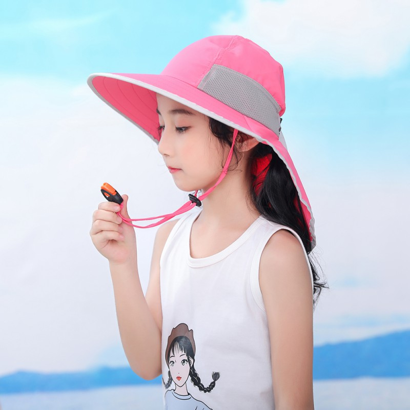 Spring Autumn Print Baby Bucket Hat Cotton Fisherman Hats Kids Summer Boys Girls Panama Sun Casual Cap  - buy with discount