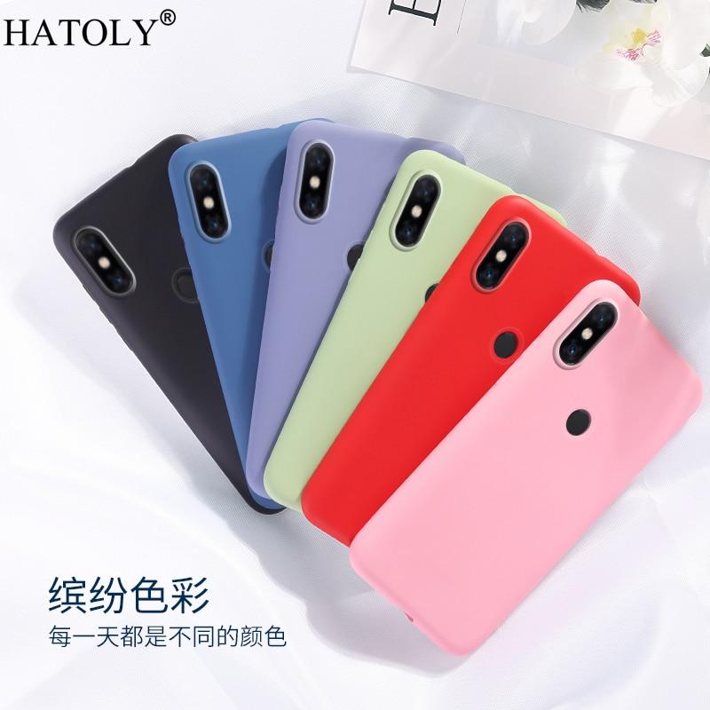 For Meizu 16S Case Cover for Meizu 16S Phone Case Soft Rubber Shell Funda Protective Liquid Silicone