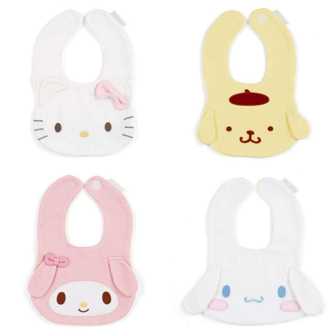 Cute Pet Dog Bib Saliva Towel Bib Baby Bib Dog Outfits Collars Cat Collar Kitten Accessories Small D