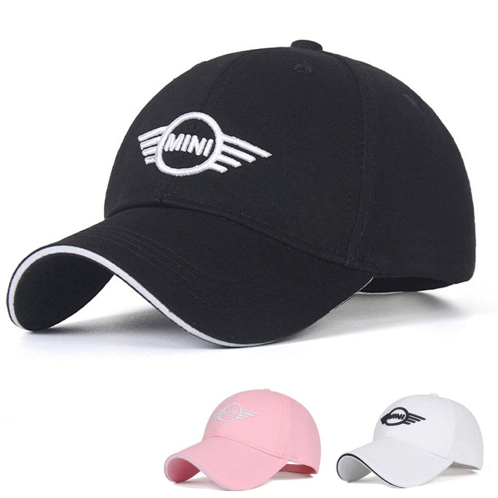 car Hat for coopers accessories R56 R50 R51 R52 R53 R52 R55 R57 r58 r59 R60