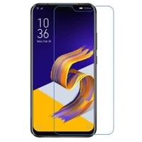tempered glass for asus zenfone 5z ze620kl zs620kl screen protector 9h toughened protective film guard