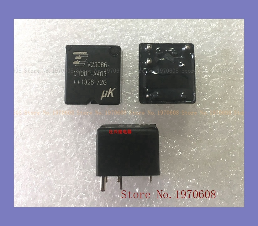 V23086-C1001-A403 5