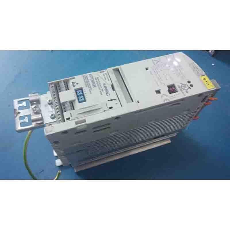 مستعمل بحالة جيدة E82EV551-4C E82EV551K4C E82EV551_4Cwith ضمان 3 شهور