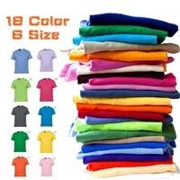 seven joe new solid color t shirt mens black and white 100 cotton t shirts summer skateboard tee boy skate tshirt tops