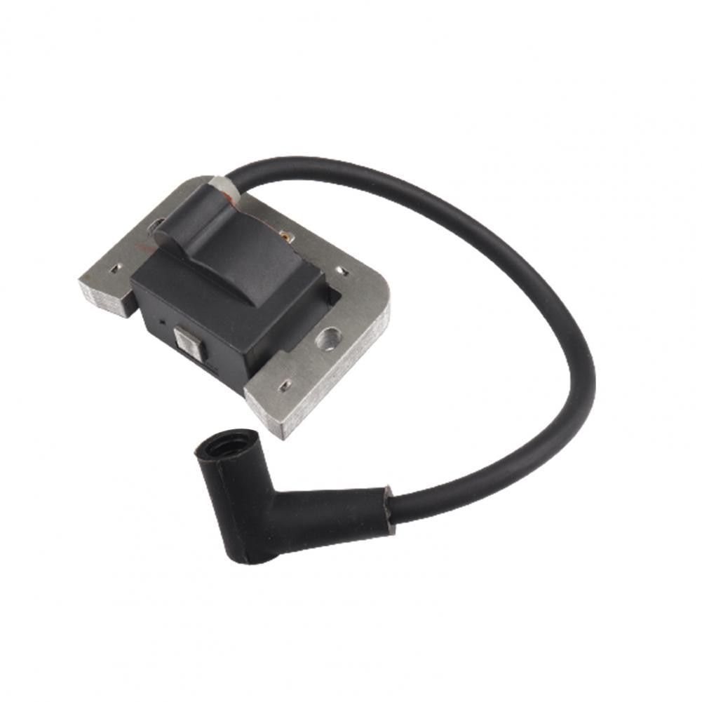 50% HOT SALES Ignition Coil Convenient Anti-corrosion Lawn Mower Accessory 2458445S Ignition Coil for Kohler