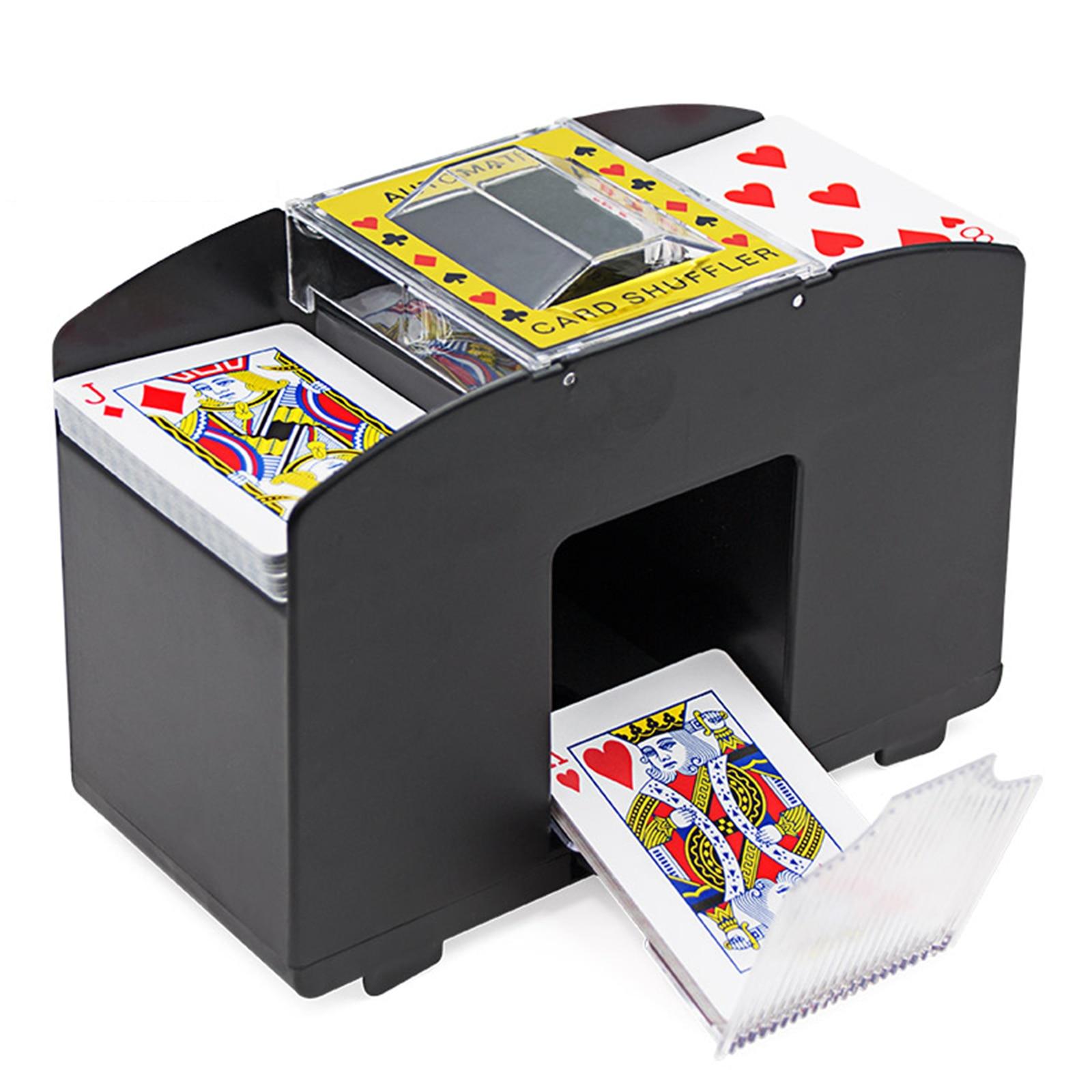 juego-de-cartas-de-poquer-electrico-automatico-poker-shuffler-robot-para-casino-tarjeta-mezclador-maquina-de-barajado-jugando-a-poker-herramienta