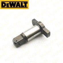 DEWALT enclume assemblée pour DCF889 N394250 outil électrique accessoires outils électriques partie
