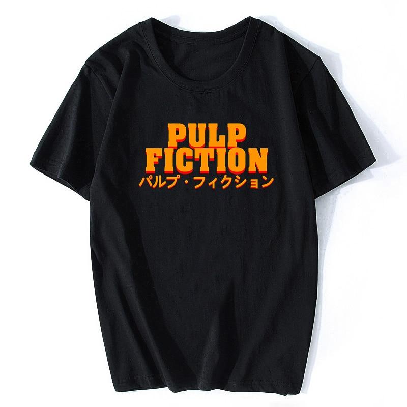 camiseta-de-pelicula-de-pulp-fiction-para-hombre-y-mujer-camisa-a-la-moda-con-estampado-de-quentin-tarantino-hip-hop-de-talla-grande-de-verano