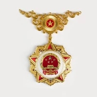 customized colorful badges and medals zinc alloy lesbian prides for clothes enamel technology