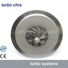 Cartouche turbocompresseur chra core 282004A200   730640 7306400001 4A200 pour Hyundai Gallopper 28200 TDI 00-02 D4BH 4D56 TCI 99hp