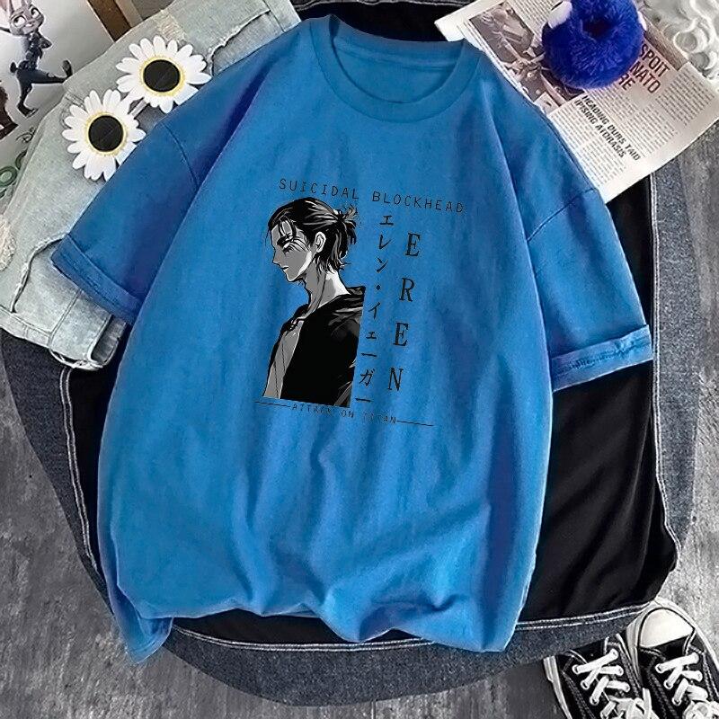 t-shirt-da-uomo-oversize-hip-hop-plus-o-collo-manica-corta-t-shirt-nera-2021-attack-on-titan-new-harajuku-soft-homme-t-shirt