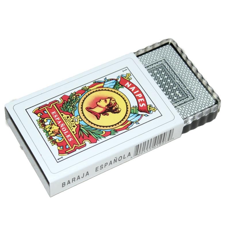 1-set-50-uds-espanol-de-plastico-tarjetas-de-tarjetas-a-prueba-de-agua-duradero-jugando-a-las-cartas-regalo-creativo-nuevo-cartas-de-poker-plasticas-juego