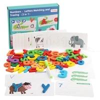 montessori toys abcdefghijklmnabc montessori educational wooden toys learning letras lija montessori educational toy for kids