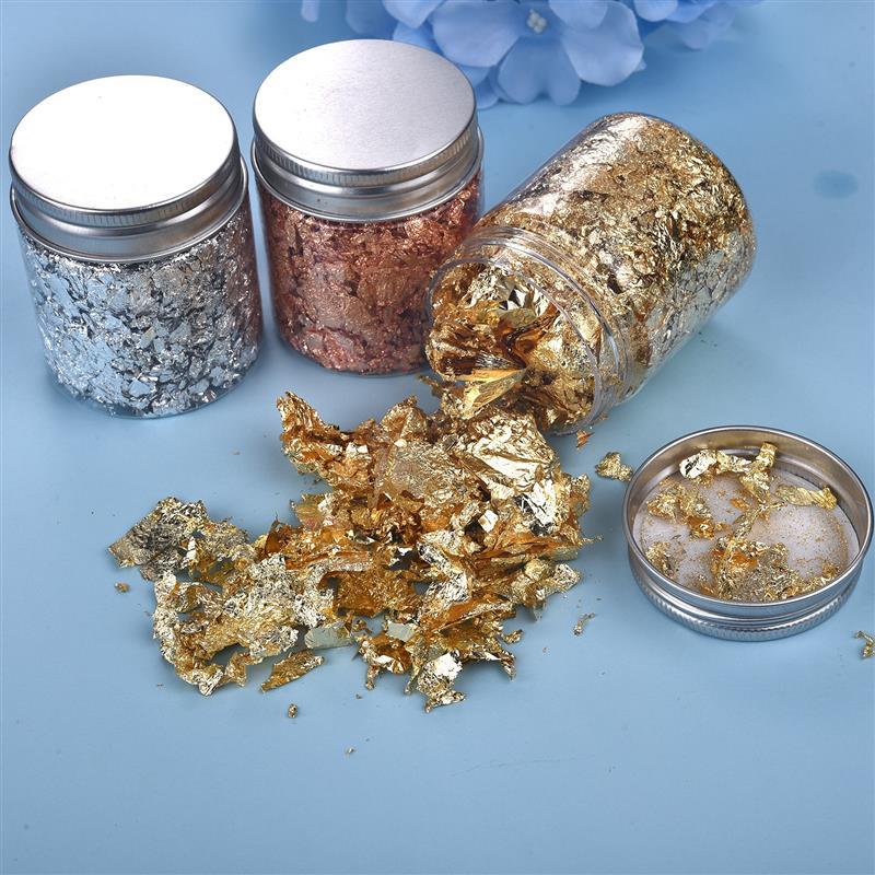 1-bottiglia-di-riempimento-in-resina-fiocchi-di-foglie-d'oro-riempimento-di-coriandoli-in-argento-dorato-per-la-decorazione-di-arte-del-chiodo-artigianale-in-resina-epossidica-fai-da-te