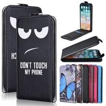 Animal Flower Flip leather case For Nokia 5.3 6.2 7.2 4.2 2 3 3.1 5 5.1 6 2017 6.1 7 plus Kids Lovel