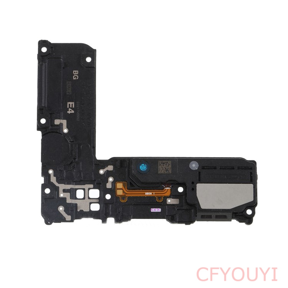 For Samsung Galaxy S10 G973 G973F Louder Loud Speaker Replacement Part S10 Plus G975