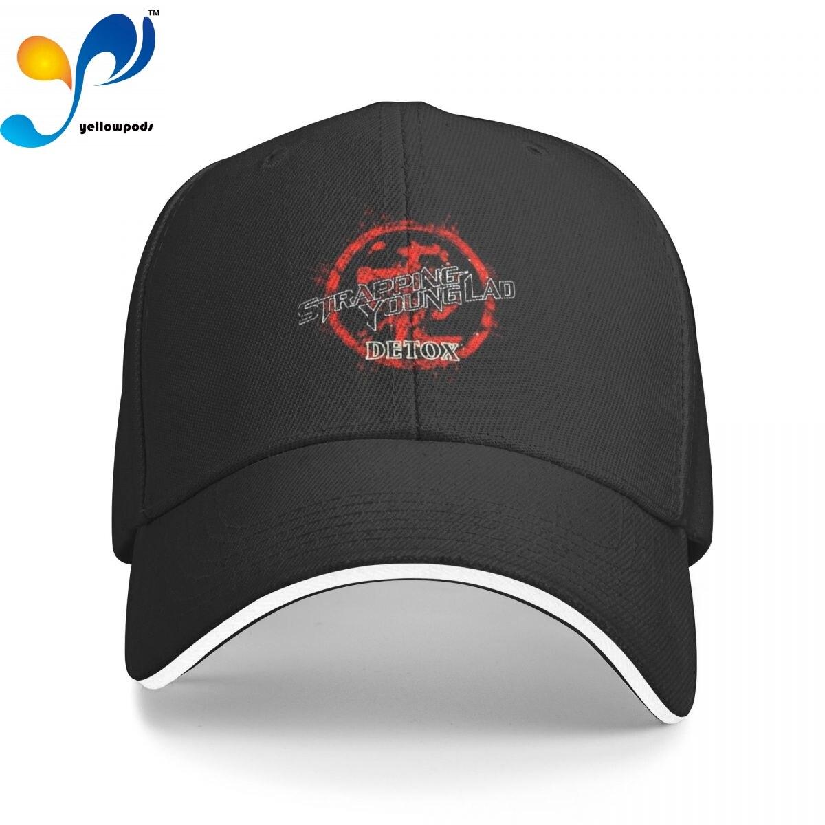 Обвязочная Кепка для молодых парней, Кепка-бейсболка для мужчин, бейсболка, мужские шапки, кепки с логотипом