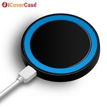 Für Huawei Mate 30 pro 5G Mate 20 pro P30 Pro Ehre V30 Pro Drahtlose Ladegerät Qi Lade Pad ladung Power Fall Telefon Zubehör