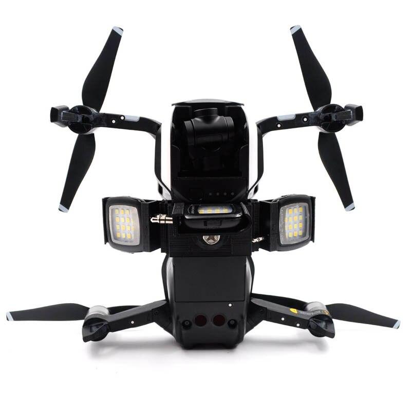 lampara-de-noche-para-dji-mavic-pro-luz-led-con-flash-iluminacion-de-busqueda-iluminacion-dron-de-relleno-de-fotografia-accesorio-ligero-pieza-de-repuesto-de-juguete