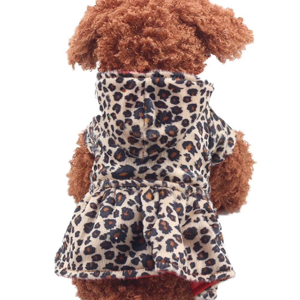 Платье для домашних питомцев, топы, щенок, хлопковая толстовка, одежда для собаки, толстовка с капюшоном, одежда, Французская модель, одежда ...
