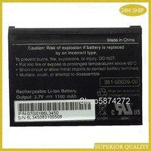 361-00039-00 batterie pour garmin-asus G60 361-00039-00 haute qualité en Stock batterie