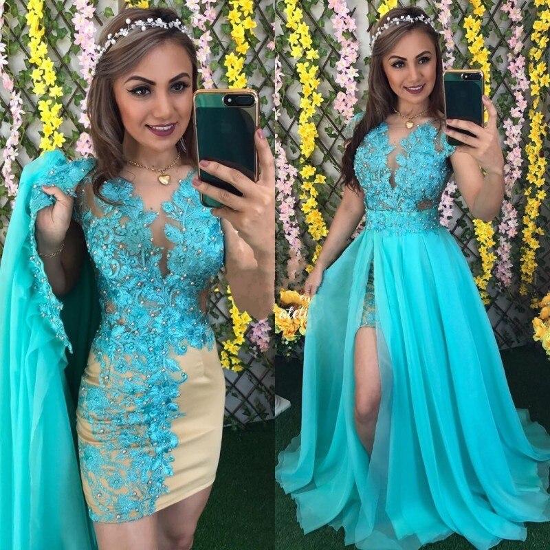 New Prom Dresses 2020 Long Evening Dresses Party Gala Dress