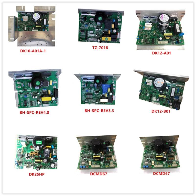 DK10-A01A-1   TZ-7018   DK12-A01   BH-SPC-REV4.0 BH-SPC-REV3.3 DK-B01   dk25hp   dcmd67