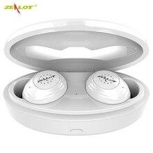 H19 TWS Wireless Headphones Sport Bluetooth Earphones Touch Control HIFI Earbuds mini Outdoor Headse