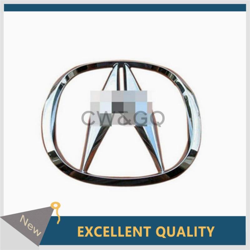 Эмблема рулевого колеса для 78531-Acura подходит для Acura RL ILX TL TLX MDX RDX CL CSX RSX ZDX TSX NSX