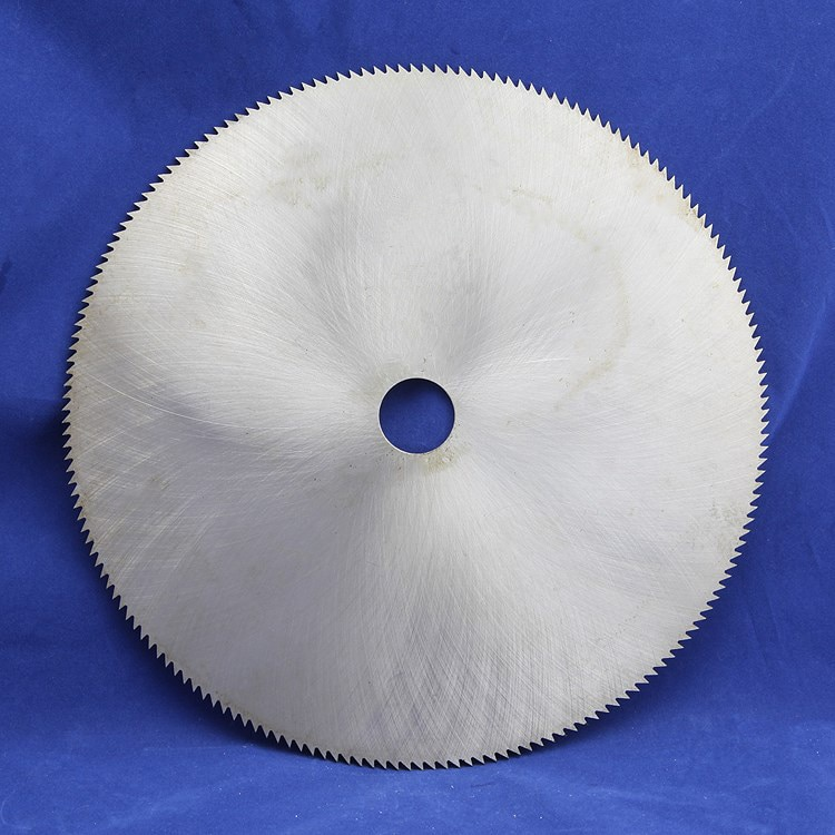 LIVTER top quality metal circular saw blade Friction Saw Blaedes for Cutting stainless steel and metal carbon steel made with 75