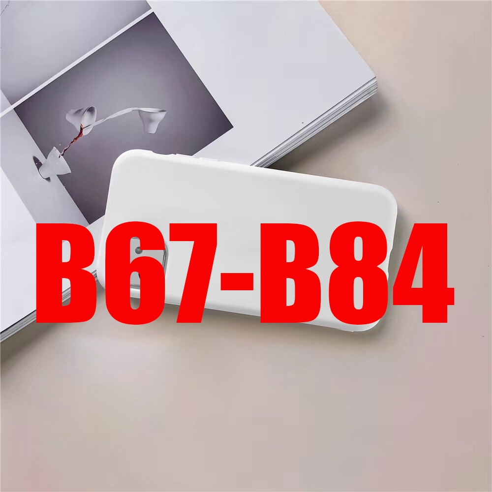 Dropshipping, clientes VIP, Enlace para clientes, enlace B67-B86