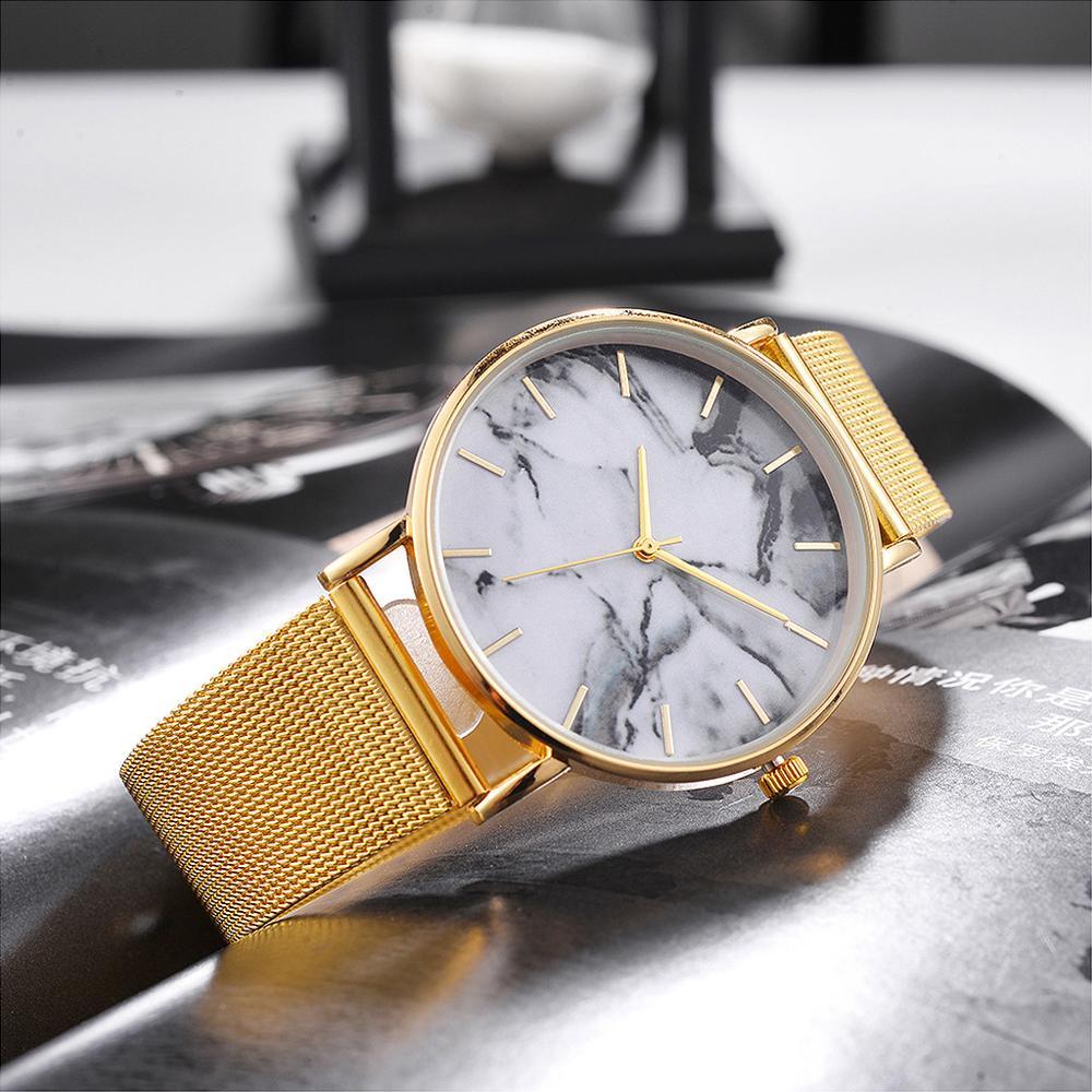 Relógios masculinos de luxo 2020 crack tempo topo dos homens relógio casual relógio de moda masculino esporte relógios casual reloj hombre saati