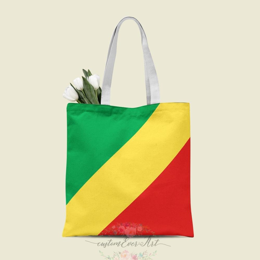 Mochila de lona personalizada para mujeres, mochila de cumpleaños para profesores, bolsa de regalo, regalos personalizados