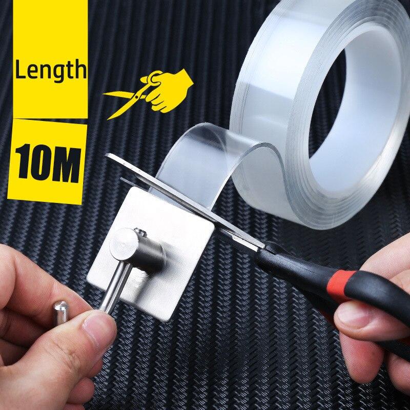 adhesivo-reutilizable-de-doble-cara-nano-cinta-magica-extraible-lavable-transparente-pegamento-limpiador-para-el-hogar-1-2-3-5-10m