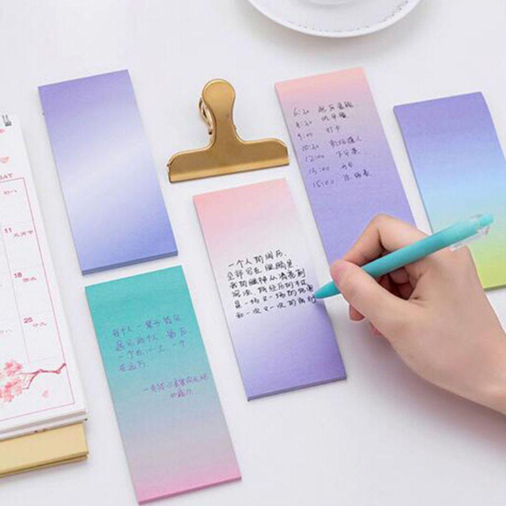 almohadillas-de-arcoiris-para-decoracion-pegatinas-autoadhesivas-de-color-degradado-notas-adhesivas-de-papeleria