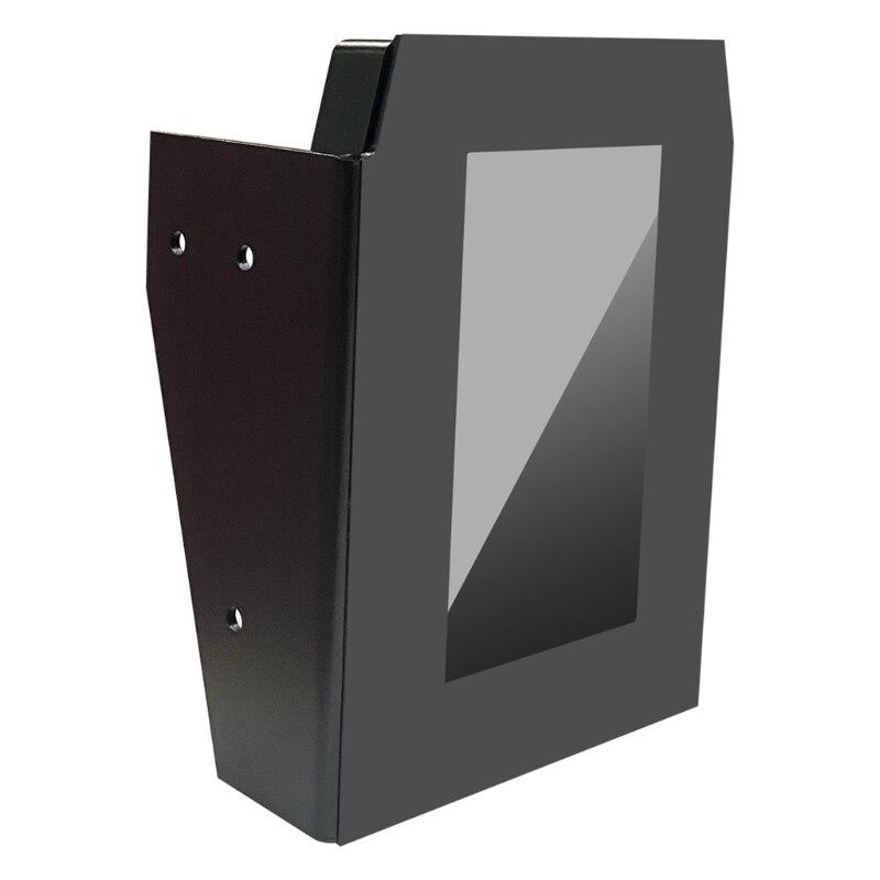 P8DF Creality طابعة ثلاثية الأبعاد Onderdelen لوحة اللمس شاشة الكريستال السائل أطقم متوافق مع طابعة ثلاثية الأبعاد أندر 3/أندر 3S