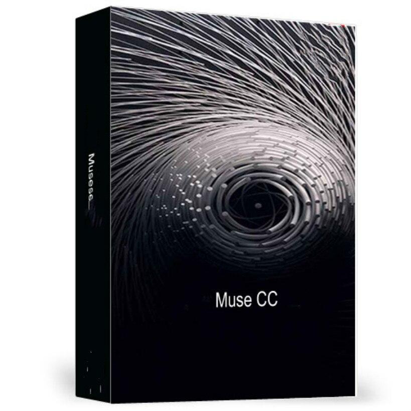 muse-2018-software-interattivo-per-strumenti-di-progettazione-della-pagina-web-supporto-win-system-book