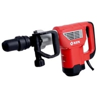 1500w multi function electric drill